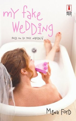 My Fake Wedding