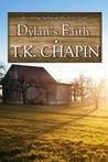 Dylan's Faith (Love's Enduring Promise, #4)