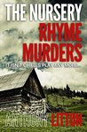 The Nursery Rhyme Murders (Beldon Magna Mysteries, #2)
