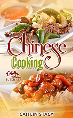 Top 50 chinese cooking recipes cook easy and healthy chinese food 24431025 forumfinder Images