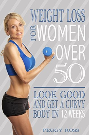 Best long term weight loss solution picture 9