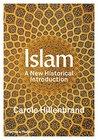 Islam: A New Hist...