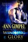 Winning Glory by Ann Gimpel