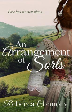 An Arrangement of Sorts (Arrangements, #1)