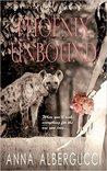 Phoenix Unbound (The Phoenix Decree Saga, #2)