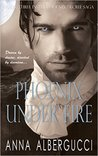 Phoenix Under Fire (The Phoenix Decree Saga, #3)