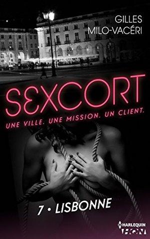 Sexcort - 7. Lisbonne