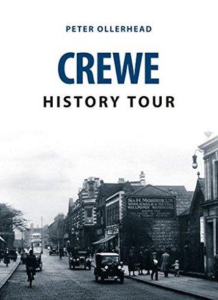 crewe-history-tour