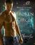 Broken Circle (Sirius Wolves, #2)