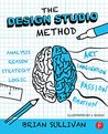 The Design Studio...