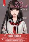 Girls in the Dark by Rikako Akiyoshi