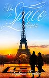The Space Between (SOUL MATES Series Book 2)