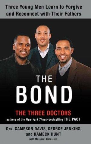 The Bond by Sampson Davis