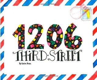 1206-third-street