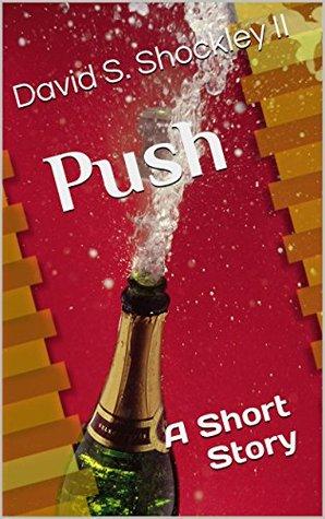 push-a-short-story