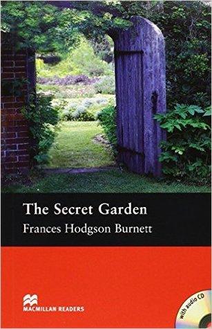 The Secret Garden: Pre-intermediate Level