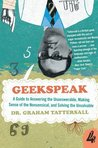 Geekspeak: A Guid...