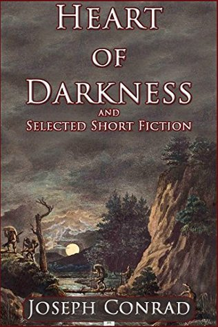 Ebook Heart of Darkness and Selected Short Fiction by Joseph Conrad DOC!