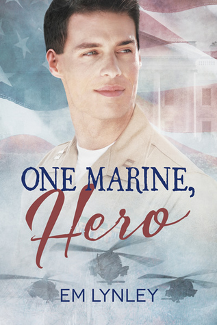 One Marine, Hero