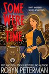 Some Were In Time (Shift Happens #2)