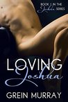 Loving Joshua (Joshua Series #1)