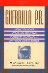 Guerrilla PR