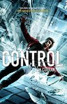 Control (Shifter Series Book 2)