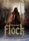 The Errant Flock by Jana Petken