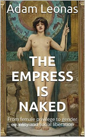 empress news naked