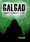 Galgad by Ergall