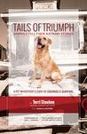 Tails of Triumph: Animals Tell Their Katrina Stories