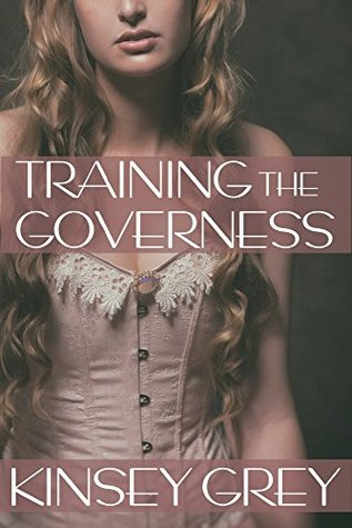 Training the Governess