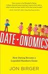 Date-onomics: How...
