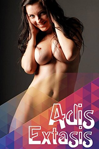 Adis Extasis Adult Electronic book