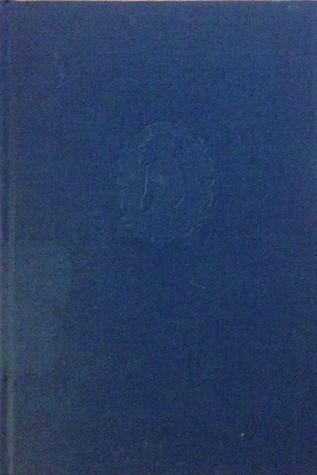 Boeken verzamelen. Opstellen aangeboden aan mr. JR de Groot bij zijn afscheid als bibliothecaris der Rijksuniversiteit te Leiden