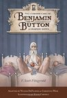 The Curious Case of Benjamin Button by Nunzio DeFilippis