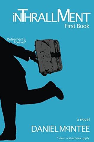 inThrallMent: First Book