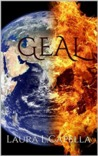 Geal by Laura L. Capella