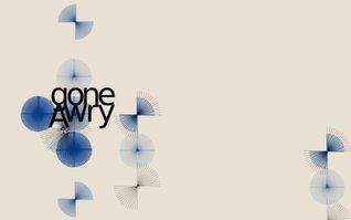 gone-awry