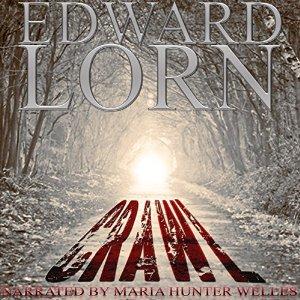 Crawl by Edward Lorn