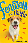 Fenway and Hattie (Fenway and Hattie, #1)