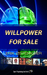 Willpower for sale