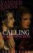 Calling Ms. Kensington