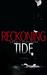 Reckoning Tide