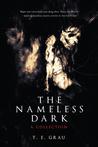 The Nameless Dark...