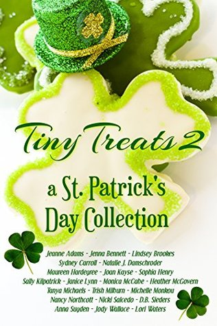 tiny-treats-2-a-st-patrick-s-day-collection