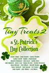 Tiny Treats 2: a St. Patrick's Day Collection