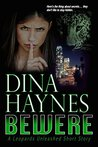 Bewere (Leopards Unleashed #3.5)