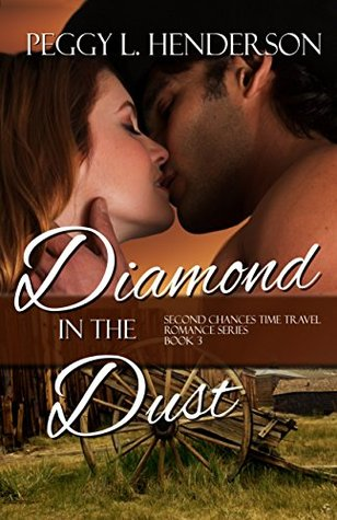 Free Epub Book Diamond in the Dust