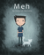 Meh: A Story About Depression